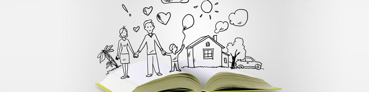 Каким бизнесом можно начать заниматься на дому