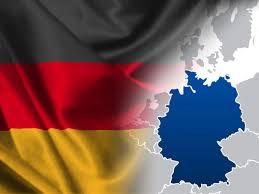 Как можно открыть бизнес в Германии