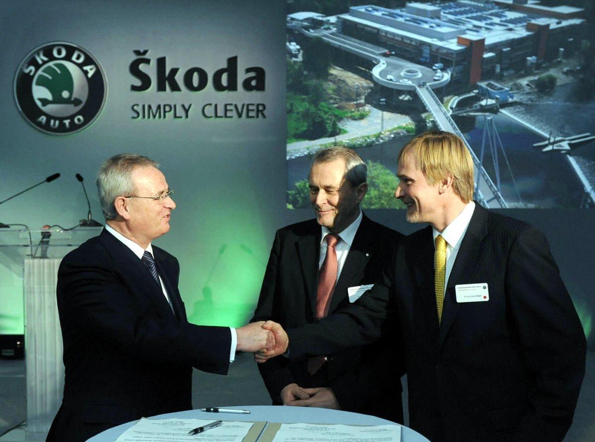 Сколько стоит открыть бизнес в Чехии
