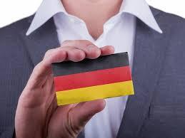 Что необходимо для открытия бизнеса в Германии