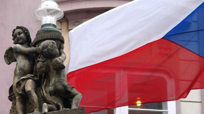 Что необходимо для открытия бизнеса в Чехии