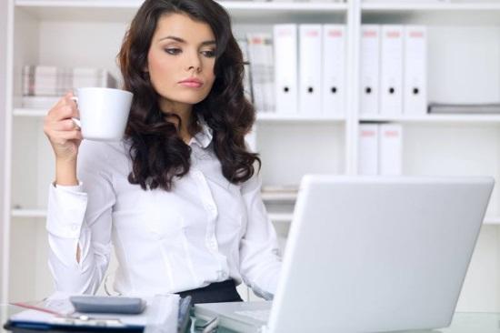 Лучшие бизнес идеи для женщины