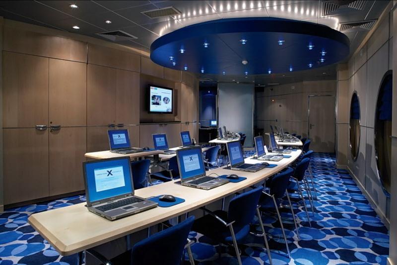 интернет кафе бизнес план