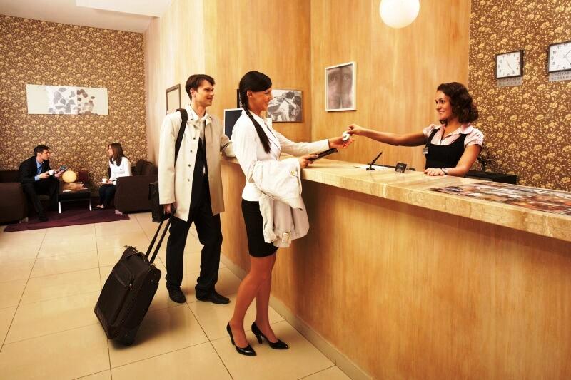 как открыть гостиничный бизнес