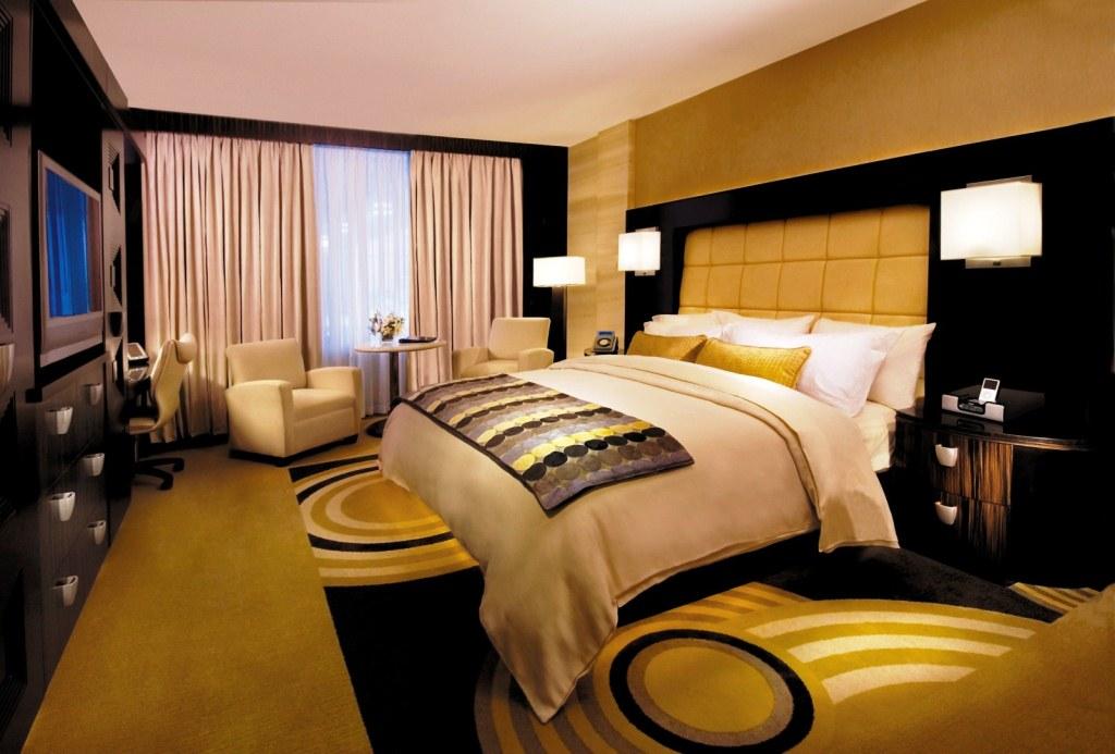 открыть гостиничный бизнес