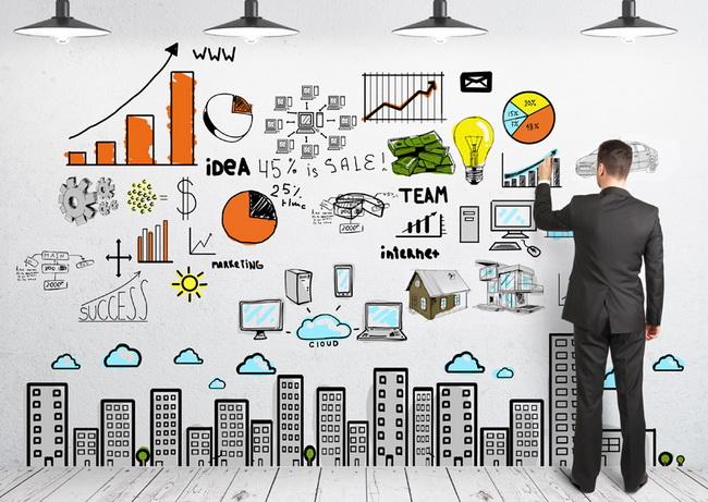 Изображение - Бизнес план по обществознанию kak-sostavit-biznes-plan